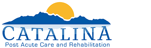 Catalina Post Acute Care and Rehabiliation
